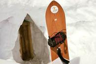 Alpinkurs1