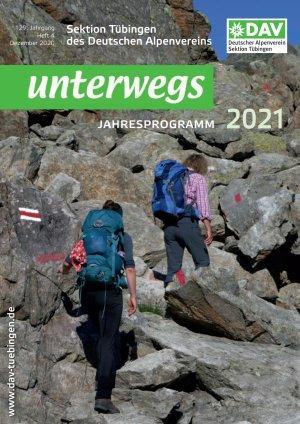 Titelbild-Heft4-2020