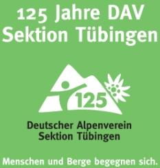 Jubi 125