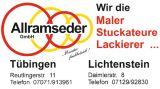 Logo Allramseder
