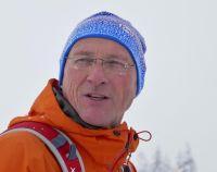 Konrad Küpfer