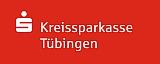 Logo Kreissparkasse Tübingen