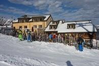 Einweihung Haus Matschwitz - 14.12.2013