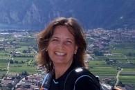 Sabine Gottwald