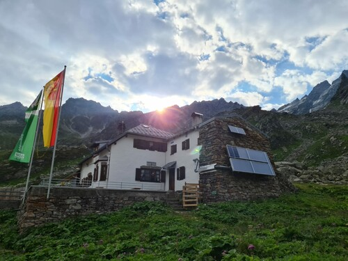 Tübinger Hütte Grammer Solar Ökostrom SWT (3).