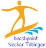 beachpointneckar-logo