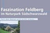 Faszination Feldberg
