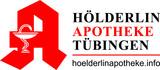 Hölderlin Apotheke Tübingen Logo Dreiklang URL RGB Web RZ