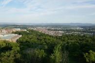 panoramablick-vom-steinenbergturm