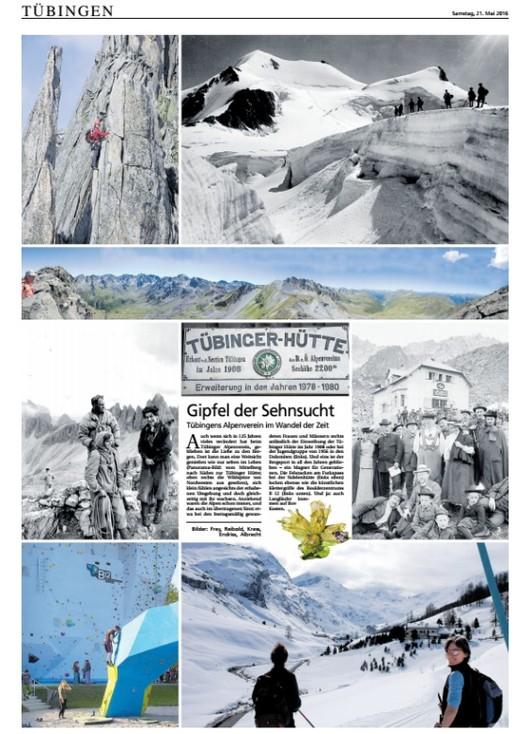 Tagblatt-Jubi125-2