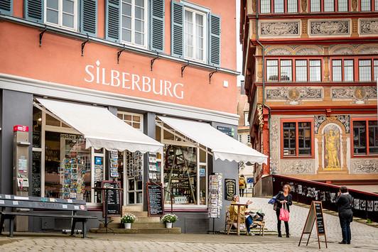 Silberburg3 3000x2000