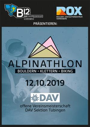 Alpinathlon seite 1