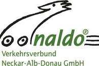 csm naldo-Logo 4C UZ groß 300dpi web 31667dfcb0
