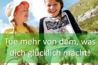 Kinder lachen