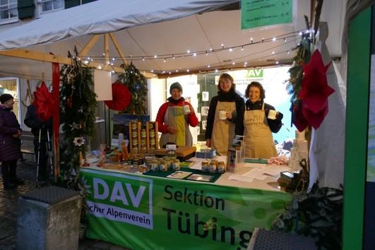 Weihnachtsmarkt-k