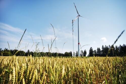 wind-power-2138993 1280