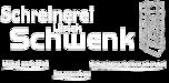 Schwenk Firmenlogo