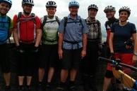 Bikecamp Pfalz