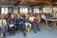 20180503 DAV Tuebingen Mitgliederversammlung D750176-k