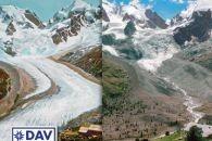Klimawandel im Alpenraum