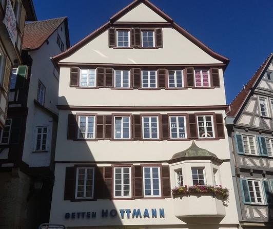 Partner Betten-Hottmann