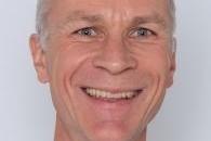 Dirk-Anhorn