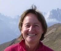 Inge Belzner