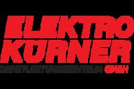 Logo ELEKTRO KÜRNER