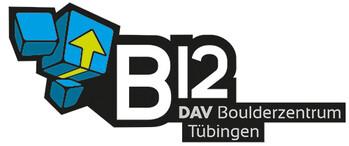 B12-Logo mit