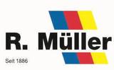 Sanitär Müller