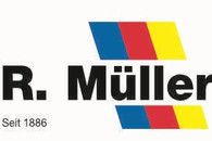 Sanitär Müller ohne Logo links