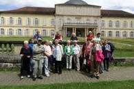 Seniorengruppe2019 klein
