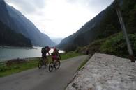 rock & rail im Zillertal