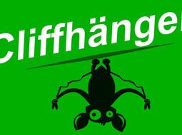 Cliffhänger