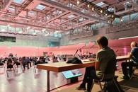 Mitgliederversammlung (8).