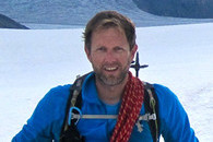 Sebastian Fleck1