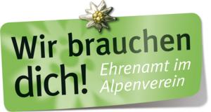 Ehrenamtpickerl RGB resized