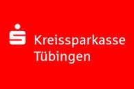 KSK Logo