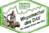 Logo Wegeteam Versand