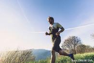 Trailrunning-Wolfgang-Ehn 1199x800-ID90397-131389567ca184402eaec8b61d1366f6