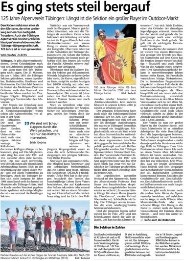 Tagblatt-Jubi125-1