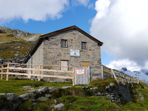 15.Sept.2014 Alte Prager Hütte-preview