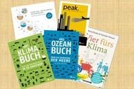 Buchempfehlungen