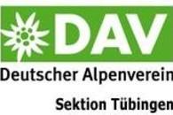DAV-Tübingen Logo klein
