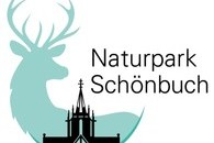 logo naturpark schoenbuch jpg 30301872