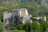 kl03 Schnalswaal Schloss Juval 01