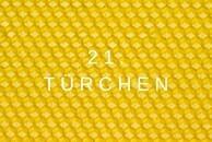 Türchen24 Schwäbische Homepage (1)