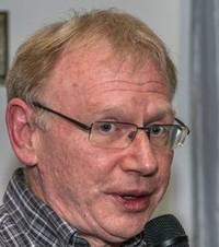 Paul-Otto Walz