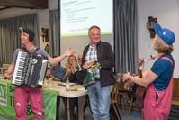 20180503 DAV Tuebingen Mitgliederversammlung D750210-k