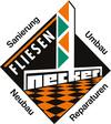 Necker Fliesen Logo 4c